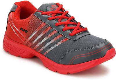 Spunk Wave Running Shoes