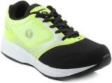 DK Derby Kohinoor Green Running Shoes (G...