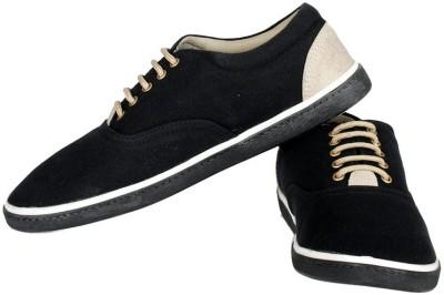 Fossa Sneakers