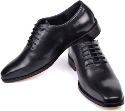 Walker Styleways Meritorious Lace Up Lace Up Shoes