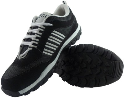 Elvace 8015 Running Shoes