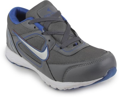 Rod Takes-ReOx Faloon Running Shoes