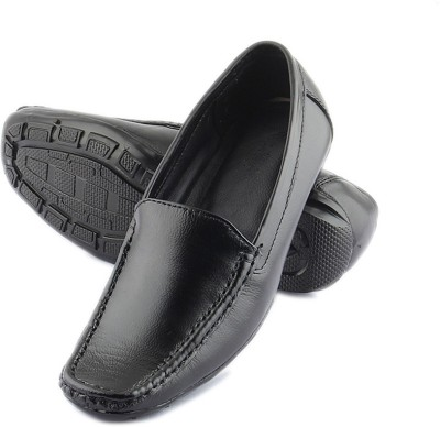 TASHI Style Formal Loafers