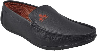 HD Shoes Loafers