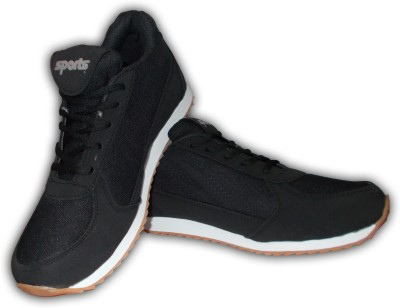 Comex Sports Training & Gym Shoes