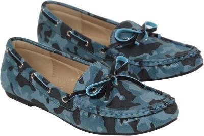 iLO Stylish Loafers