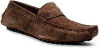 Bacca Bucci Loafers best price on Flipkart @ Rs. 1187