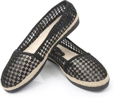 Pero Lino Casuals  Shoes