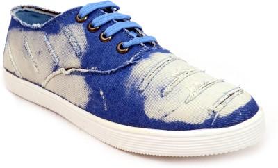 Vansky Reflection shoes Canvas Shoes