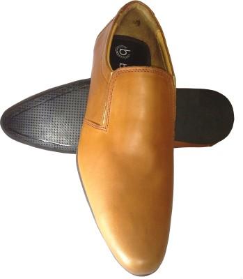 Zara Man Formal shoe