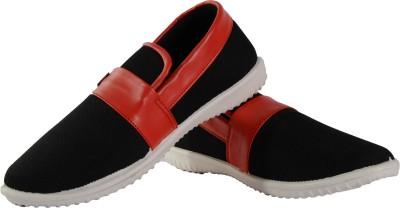 Viber Loafer Loafers