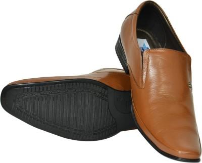 Drunk Tree Slip On Shoes