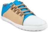 Jynx kr!z Sneakers (Blue)