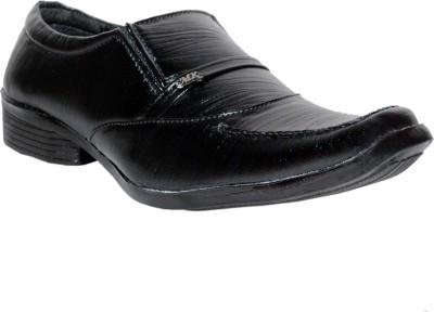 Blackwood R114 Slip On Shoes