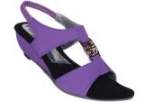 Image Girls (Purple)