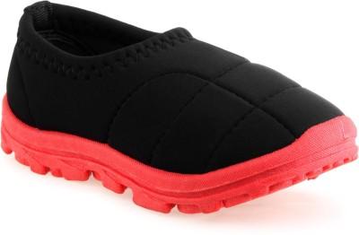 Motion CRX Casual shoe