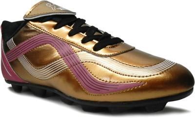 Fast Trax Lincon Football Shoes
