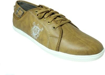 Onlinemaniya ONMCS02 Sneakers