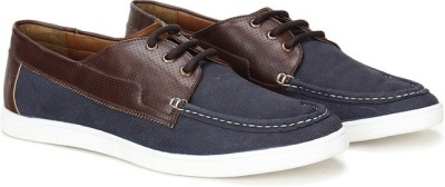 Knotty Derby Terry Summer Derby Casuals, Corporate Casuals, Loafers, Sneakers