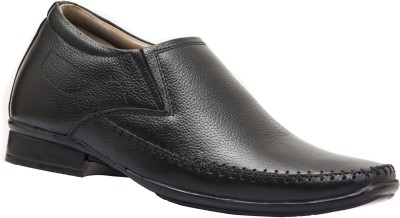 Celby Height Increasing Elevator Slip On Shoes