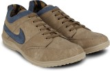 M-Zone Contemporary Casuals (Brown, Blue...