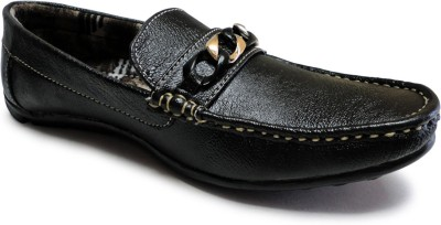 Activa Classic Loafers