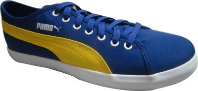 Puma Titan CV DP Closed Shoes