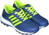 Sukun Walking Shoes (Blue)