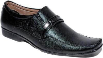 Rocozo Richesta Slip On Shoes