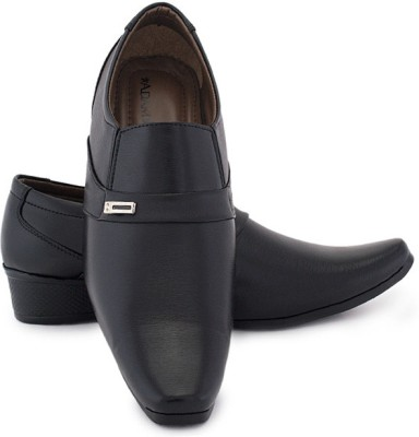 Adam Step Stylish Formal Slip On Shoes