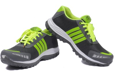 Stylar Running Shoes