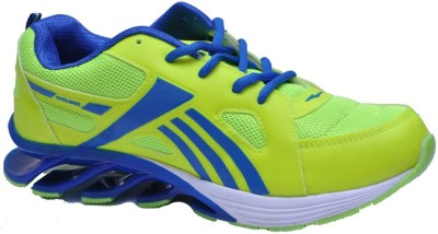 Speldon Blade Running Shoes