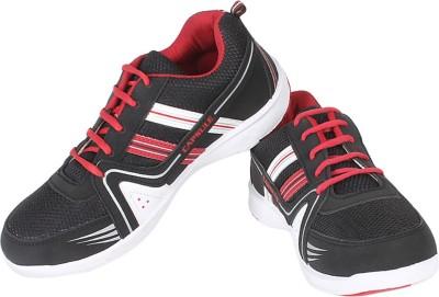 Columbus Basic Charm Casual Shoes