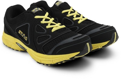 Stag Navigator Walking Shoes