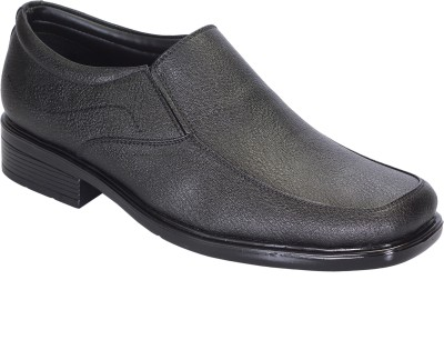 Footoes Big Size Slip On Shoes