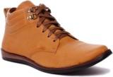 Shoe Island Premium Quality Casual Shoes...