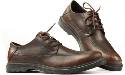 Tolentino Andre Lace Up Shoes