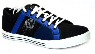 Ramzy Sr-5001 Casual Shoes