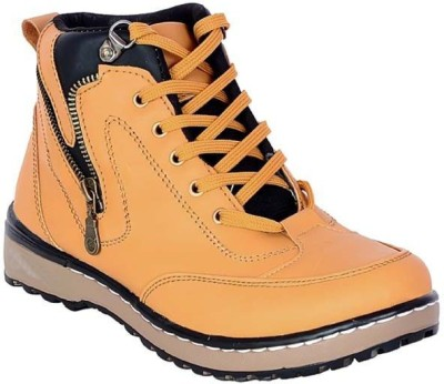 Aadi Casual Boots shoe