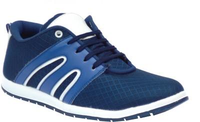Blackfield Training & Gym Shoes