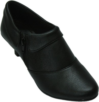 Select Boots Slip On Shoes