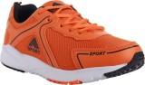 Gcollection Running Shoes (Orange)