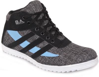 NYN Strips Sneakers