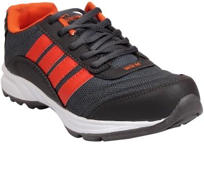 Scatchite M-02 Running Shoes