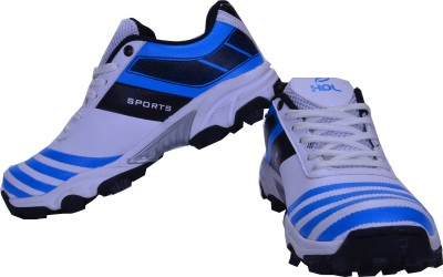 HDL Maxpower Cricket Shoes