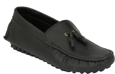 TURISMO Loafers