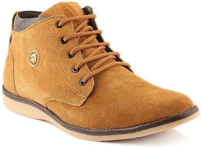 Aakash Shoes Casual Shoes