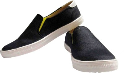 CraftCor Sneakers