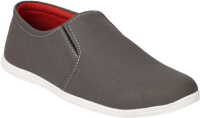 Drivn 000309 Casual Shoes