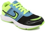 Delux Look Running Shoes (Green)